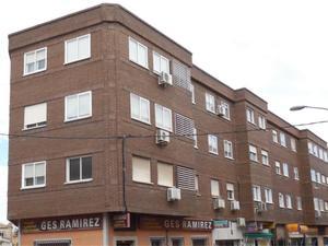 Homes for sale at Tarancón