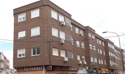 Habitatges en venda a Tarancón