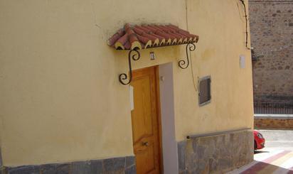 Casa adosada en venta en Plaza la Iglesia, 15, Matet