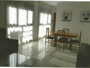 b3622075d3c5e Apartamento en Avenida Avenida de Aragón