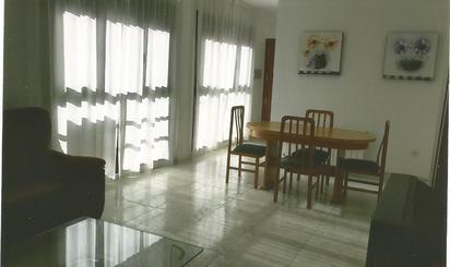 Apartamento de alquiler en Avenida Avenida de Aragón, 59, Alcañiz