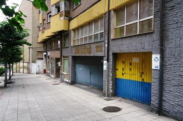Oficina en venta en Cl/constantino Suarez el Españolito 5      Entresu, Avilés