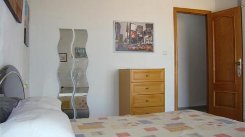 Foto 3 de Piso en venta en Formentera del Segura, Alicante