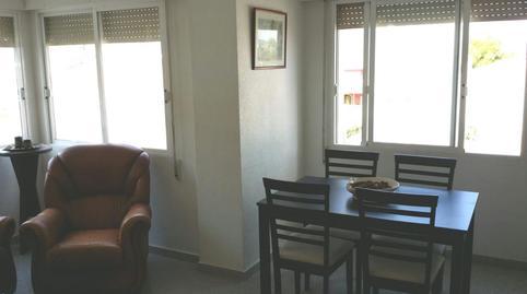Foto 2 de Piso en venta en Formentera del Segura, Alicante