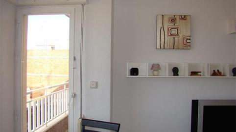 Foto 4 de Piso en venta en Formentera del Segura, Alicante