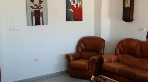 Foto 5 de Piso en venta en Formentera del Segura, Alicante