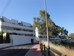 Garajes en venta baratos en Málaga Provincia