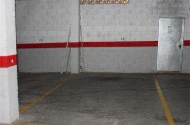 Garaje en venta en Benalmádena