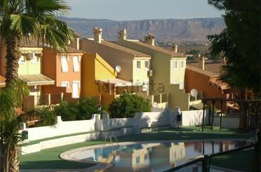 Casa o chalet para compartir en Calle del Pino, 35, La Huerta