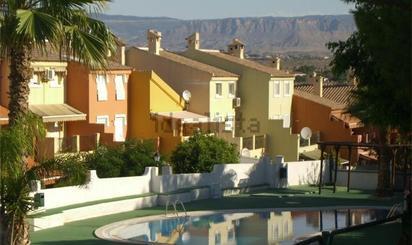 Casas para compartir baratas en España