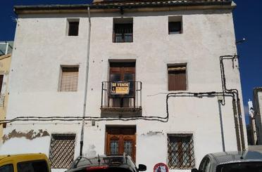 Finca rústica en venta en Calle Ermita, 22, Banyeres de Mariola