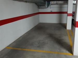 Garajes en venta en Los Peñascos - El Salero - Los Imbernones, San Pedro del Pinatar