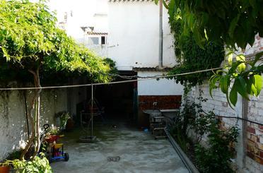 Casa adosada en venta en Avenida Huesca, 44, Sena