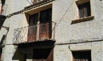 Einfamilien reihenhäuser zum verkauf in Els Ports