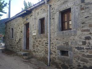 Casas adosadas en venta con calefacción baratas en España