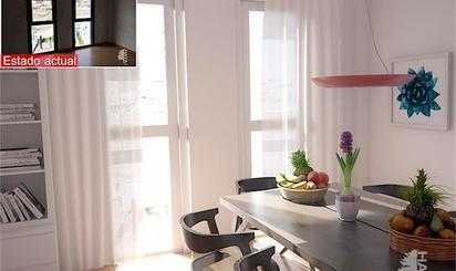 Dúplex en venda amb terrassa barats a España
