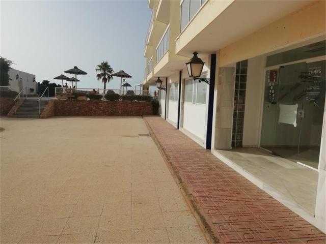 Alquiler De Pisos De Particulares En La Comarca De Ibiza Pagina 10