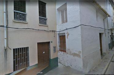 Casa adosada en venta en Calle de Los Tres Avemarías, 11, Aielo de Malferit