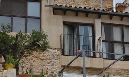 Casa adosada en venta en Calle Serra Lloret, 5, Alcoleja