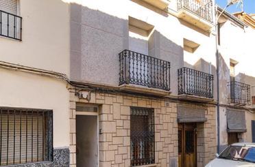Piso en venta en Atzeneta d'Albaida