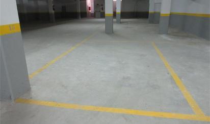 Places de garatge en venda a Ferrol