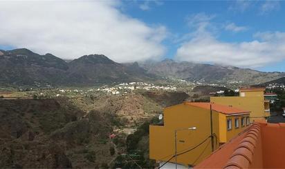 Piso en venta en Valsequillo de Gran Canaria