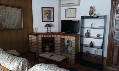 Casas adosadas de alquiler en Ribera Alta del Ebro
