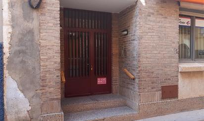 Pisos de Bancos en venta en Estación de Longares, Zaragoza