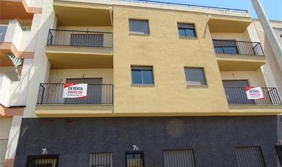 Wohnimmobilien und Häuser zum verkauf in Chilches / Xilxes