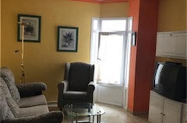 Casa adosada en venta en Olvera