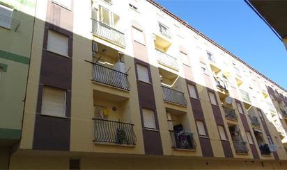 Wohnimmobilien und Häuser zum verkauf in Playa Morro de Gos, Castellón