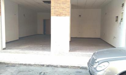 Local de alquiler en Calle Obispo Alcaraz Alenda, 49, Aspe Centro