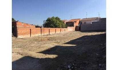 Residencial en venta en Calle Herrera, 26, Nombela