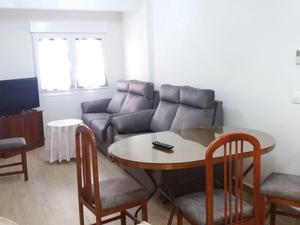 Casas para compartir en Badajoz Provincia