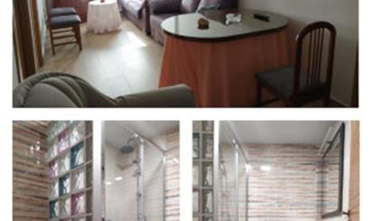 Viviendas para compartir en Badajoz Capital