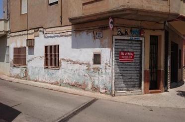 Local en venta en Betxí
