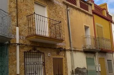 Maisonette zum verkauf in La Torre d'en Doménec