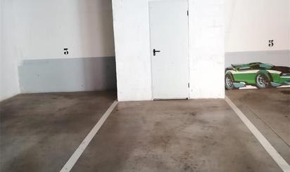 Garage for sale in Calle Palomar, 16, Villamantilla