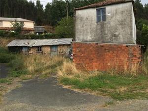 Wohnimmobilien zum verkauf in Comarca de Ferrol