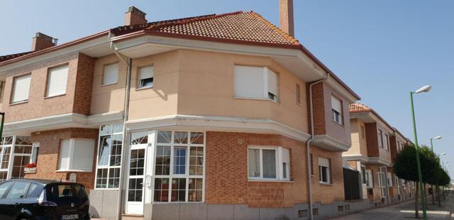 Casa adosada en Venta en Calle Del Majuelo, 1 de B