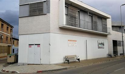 Local en venta en Goya 3, Torres de Berrellén