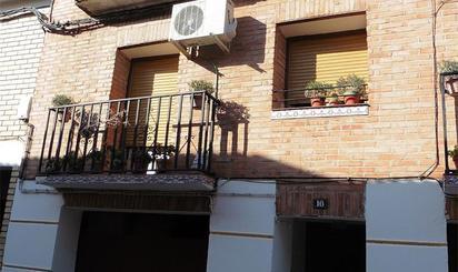 Locales en venta en Villafranca de Ebro