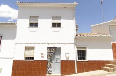 Casa adosada en venta en Calle Archidona, Villanueva de Algaidas