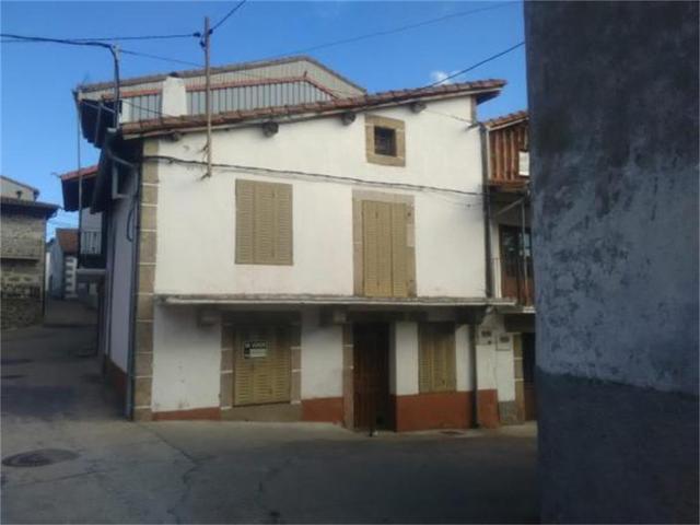Finca rústica en Alquiler en Calle De Santa Teresa
