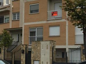 Casas de compra con terraza en Alcoy / Alcoi