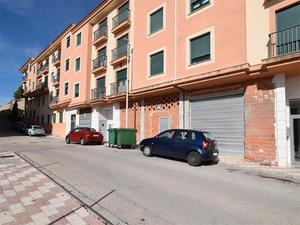 Viviendas en venta en Chinchilla de Monte-aragón
