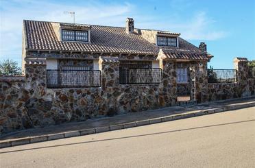 Casa o chalet en venta en Valdeaveruelo