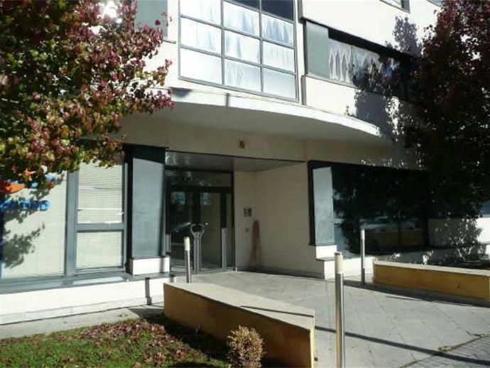 Photo 1 of Garage for sale in Casco Urbano, Madrid