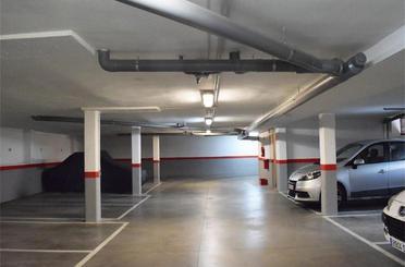 Garaje en venta en Numancia de la Sagra