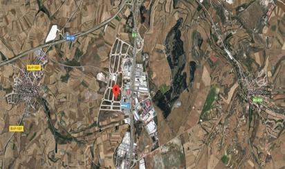 Terreno en venta en Villagonzalo Pedernales